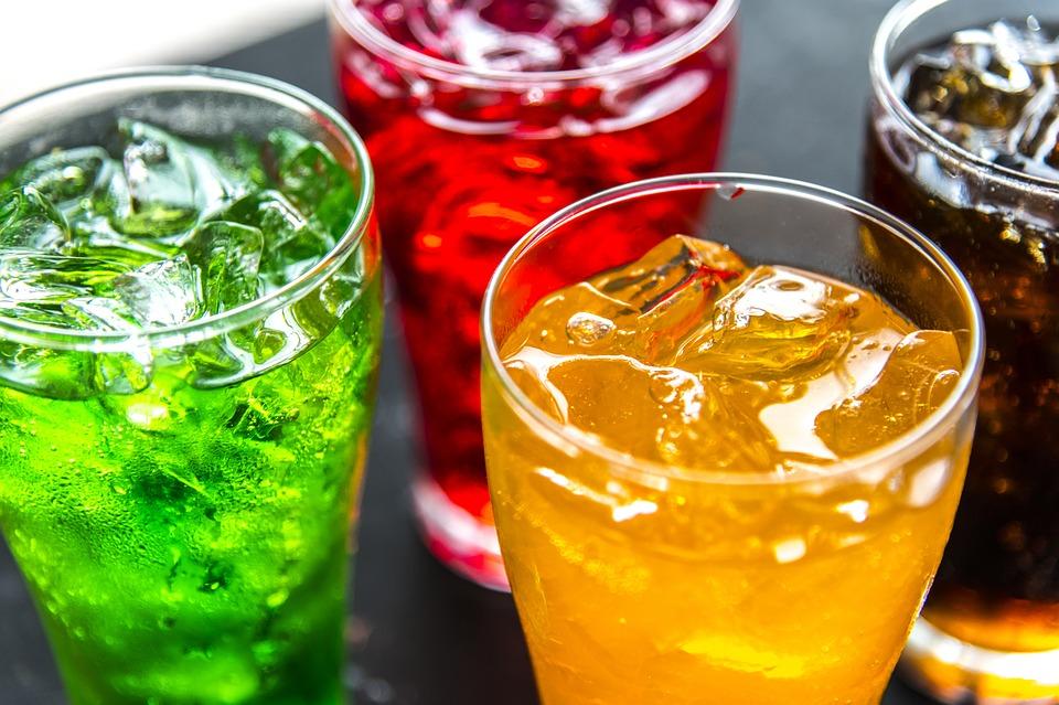 La machine à glaçons, cet élément clé dans la confection et la préparation des cocktails