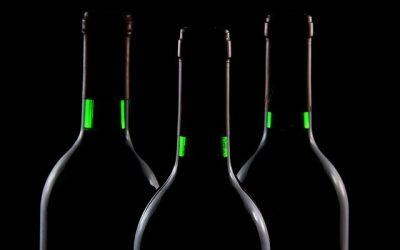 Comment faut-il conserver son vinsans cave?