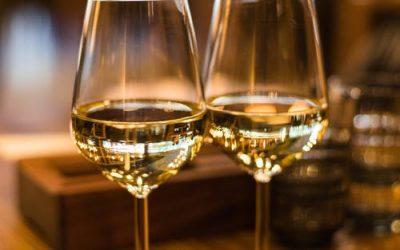 Venez tester quelques spécialités à cuisiner avec du vin blanc