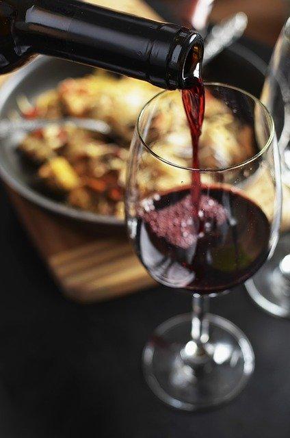 05 clés essentielles pour mieux comprendre un vin