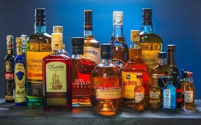 Quel type de boisson convient à votre événement ?