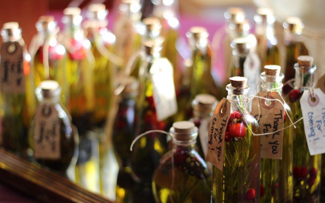 Visiter la provence, les différentes spécialités.